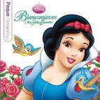 Blancanieves. Pequecuentos (Disney. Princesas) - Disney - Libros Disney