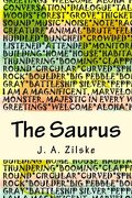 The Saurus