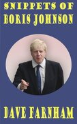Snippets Of Boris Johnson