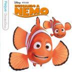 Buscando A Nemo. Pequecuentos (Disney. Buscando a Nemo) - Disney - Libros Disney