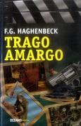 Trago Amargo - F. G. Haghenbeck - Oceano