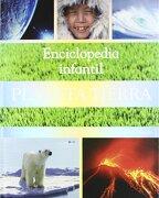 enciclopedia infantil planeta tierra. descubre los limites - varios autores - parragon