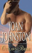 Outlaw's Bride (Dell Book) (libro en Inglés) - Joan Johnston - Bantam Dell