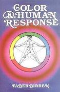 color and human response - faber birren - john wiley & sons inc