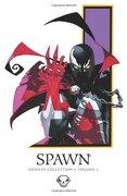 spawn origins collection 4 - todd (crt) mcfarlane - diamond comic distributors