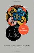 four archetypes - c. g. jung - princeton univ pr
