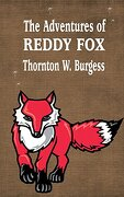 The Adventures of Reddy Fox (Iboo Classics)