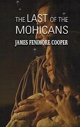 The Last of the Mohicans (Iboo Classics)