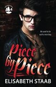 Piece by Piece: Volume 4 (Evergreen Grove)
