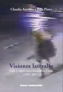 Visiones Laterales - Claudia Aravena E Iván Pinto - Metales Pesados