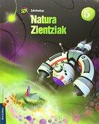 Natura Zientziak Lmh 5 (Superpixepolis proiektua)
