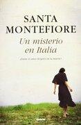 Un misterio en Italia (Umbriel narrativa) - SANTA MONTEFIORE - Umbriel