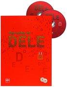 Aprueba El Dele. Nivel A2 - Equipo de Idiomas de Ediciones SM - SM