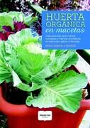Huerta Organica En Macetas