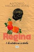 Regina (Edición Conmemorativa) - Antonio Velasco Pina - Suma