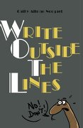 Write Outside The Lines: A creativity catapult