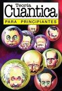 Teoria Cuantica Para (For Beginners) - J. P. Mcevoy; Oscar Zarate - Longseller