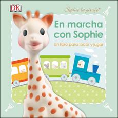 portada En Marcha con Sophie