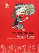 Folclor Chileno - Oreste Plath - Fondo De Cultura Económica