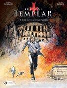 The Last Templar, Tome 5 : The Devil's Handiwork