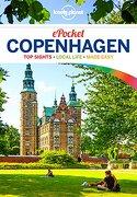Lonely Planet Pocket Copenhagen (Travel Guide) (libro en Inglés) - Lonely Planet; Cristian Bonetto - Lonely Planet Publications