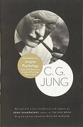 introduction to jungian psychology,notes of the seminar on analytical psychology given in 1925 - c. g. jung - princeton univ pr
