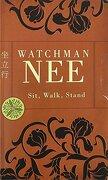 sit walk stand - watchman nee - tyndale house pub