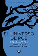 El Universo De Poe - Edgar Allan Poe - Bambu