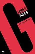 Libro g un Viaje Interior - Piterg - Temas De Hoy