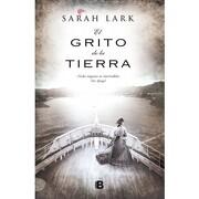 GRITO DE TIERRA, EL