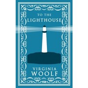 To the Lighthouse (Evergreens)