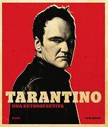 Tarantino - Tom Shone - Blume