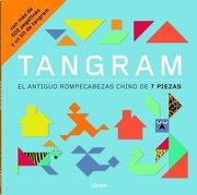 Tangram - Anonimo - Librero