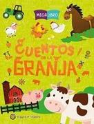 Cuentos de la Granja - Na - El Gato De Hojalata