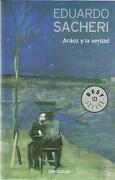 Araoz y la Verdad - Sacheri, Eduardo - Debolsillo