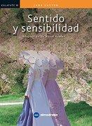Sentido y Sensibilidad - Jane Austen - Almadraba