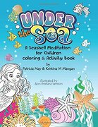 Under the Sea: A Seashell Meditation for Children