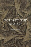 Notes to the Reader: From Forgotten Books