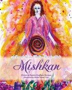 Mishkan: A Sensual Spiritual Bedtime Story