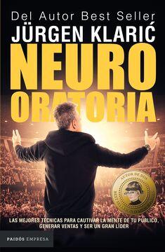 portada Neuroratoria