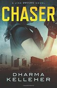 Chaser: Volume 1 (Jinx Ballou Bounty Hunter)
