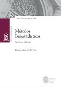 Metodos Bioestadisticos