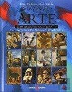 Introdução à Arte (Portuguese Edition)