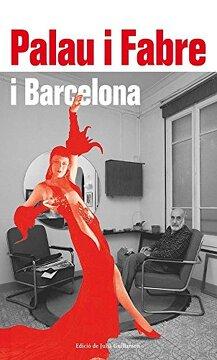 portada Palau i Fabre i Barcelona