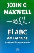 El abc del Coaching - John C. Maxwell - Vergara & Riba
