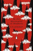 At the Mountains of Madness (The Penguin English Library) (libro en Inglés) - H. P. Lovecraft - Penguin Books Ltd, United Kingdom