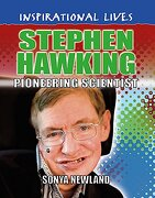 Stephen Hawking (Inspirational Lives)
