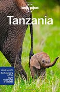 Lonely Planet Tanzania (Travel Guide) (libro en Inglés) - Lonely Lonely Planet Publications (cor)/ Planet - Lonely Planet