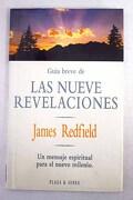 Guía breve de las nueve revelaciones