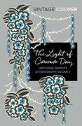 The Light of Common day (Diana Cooper Autobiog 2) (libro en Inglés) - Lady Diana Cooper - Vintage Classics